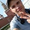 Grinya, 33, Golitsyno
