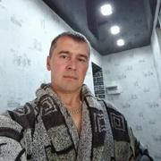 Артур, 41, г.Бакал