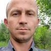 Михаил, 33, г.Сталинград