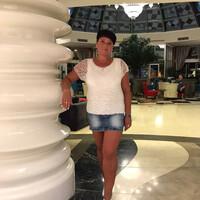 Галина, 41 год, Лев, Муром