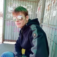 Yuriy, 23 года, Дева, Вилейка