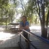 Ольга, 58, г.Аксай