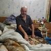 александр, 58, г.Прохладный