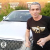 davit, 44, г.Кашира