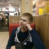 Даниил, 16, г.Долгопрудный