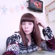 Yanina 40 лет (Овен) Новочеркасск