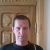 arvydas, 58, г.Марьямполе (Капсукас)