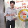 dhruv desai, 20, г.Пандхарпур