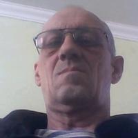 Валентин, 58 лет, Рак, Омск