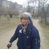 Игорь, 30, г.Debiec