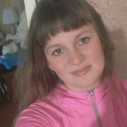 Ольга Елькина, 29, г.Архангельск