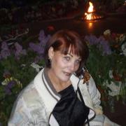 КАРИНА, 52, г.Таганрог