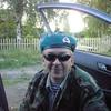 Romashka, 50, Vytegra