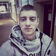 Сергей 25 Можайск