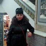 юлия, 32 года, Козерог