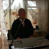 Виктор, 64, г.Кушнаренково