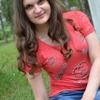 Aleksandra, 24, Antratsit