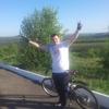 Максим, 28, г.Енакиево