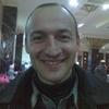 Vyacheslav, 44, Baryshivka