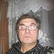 Алексей, 65, г.Петродворец