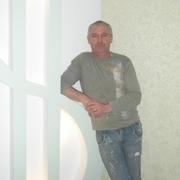 Виталий 49 лет (Дева) Арциз