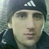 Марат, 34, г.Вологда