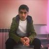დიმა, 20, г.Тбилиси