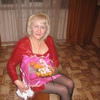 СВЕГЛАНА, 51, г.Ставрополь