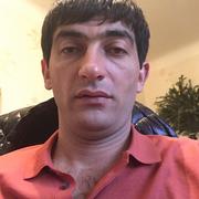 Карен, 35, г.Дюртюли