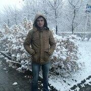 Андрей, 24, г.Покров