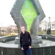 Evgeniy, 24, г.Асбест