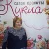Наталия, 61, г.Екатеринбург
