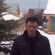 Николай 39 Качканар