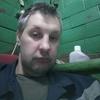 Андреи, 31, г.Солигалич
