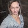 Виктория, 34, Луганськ