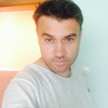 Вадик, 33, г.Новоселица