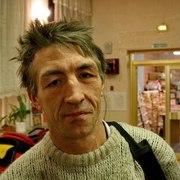 Александр, 50, г.Кандалакша