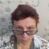 Алла, 56, г.Норильск