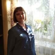 Елена, 24, г.Чапаевск