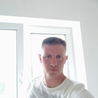 Антон, 37 лет, Стрелец, Могилёв
