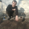 Дима, 31, г.Зеленокумск