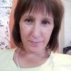 альмира, 44, г.Серебрянск