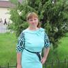maryana kozyk, 28, г.Киев