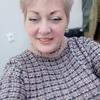 Виктория, 43, г.Новороссийск