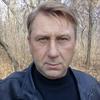 Александр, 45, Слов