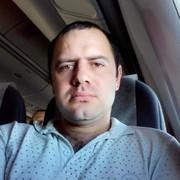 Александр Калиниченко 36 Санкт-Петербург