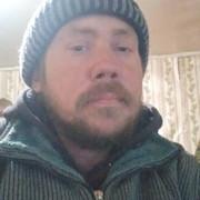 Александр, 34, г.Рассказово
