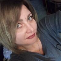 Анфиса, 32 года, Скорпион, Самара