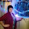 Наталья, 28, г.Гуково