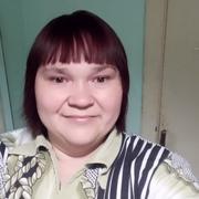 Катюша Оноприйчук 33 Нью-Йорк